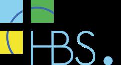 HBS-Fürth